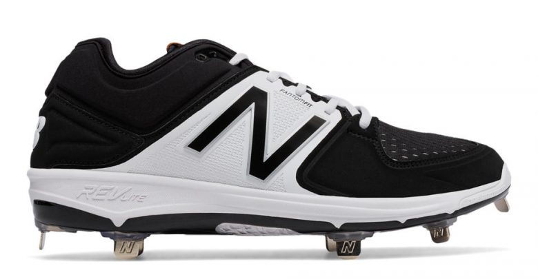 Tips on how to choose the right cleat
