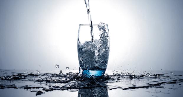 The Needed Factors When Buying Water Softener