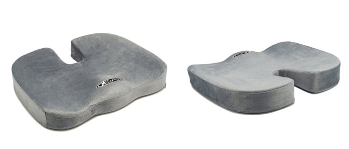 The Various Materials Used For Office Chair Cushion That You Should Know About