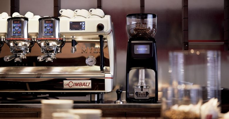 Your business or shop needs an espresso machine and here is why