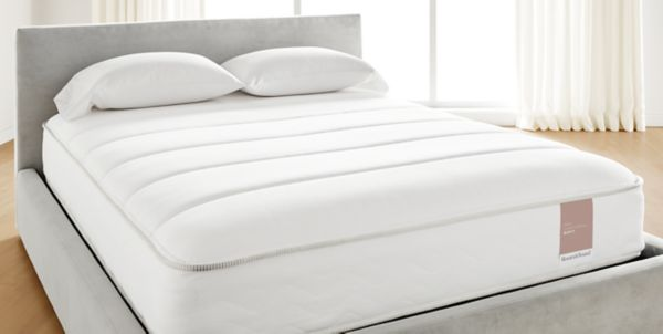 How to get foam mattresses from online