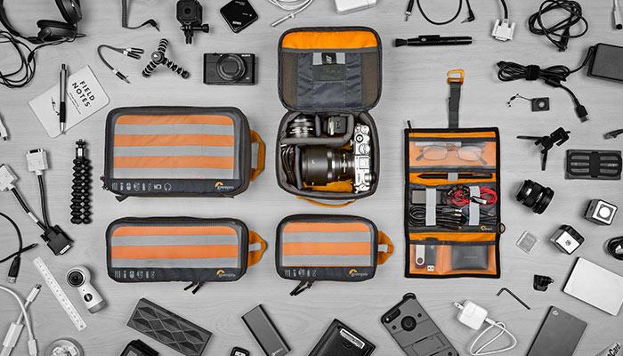 compact backpacks Hong Kong