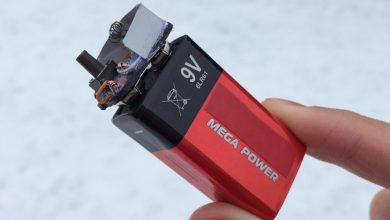 Compare the electric lighters with the traditional ones if you want to understand the better one
