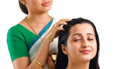 Care For Your Hair Properly and Improve Its Strength