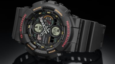Casio sports watches online