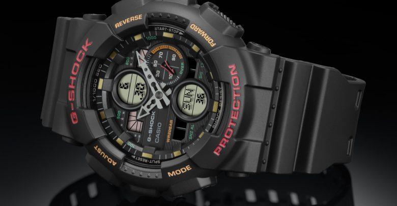 Casio sports watches online